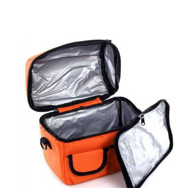 Large Waterproof Thermal Bag